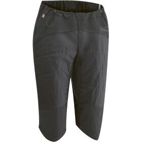 Gonso Moata Primaloft Spodnie krótkie Kobiety, black
